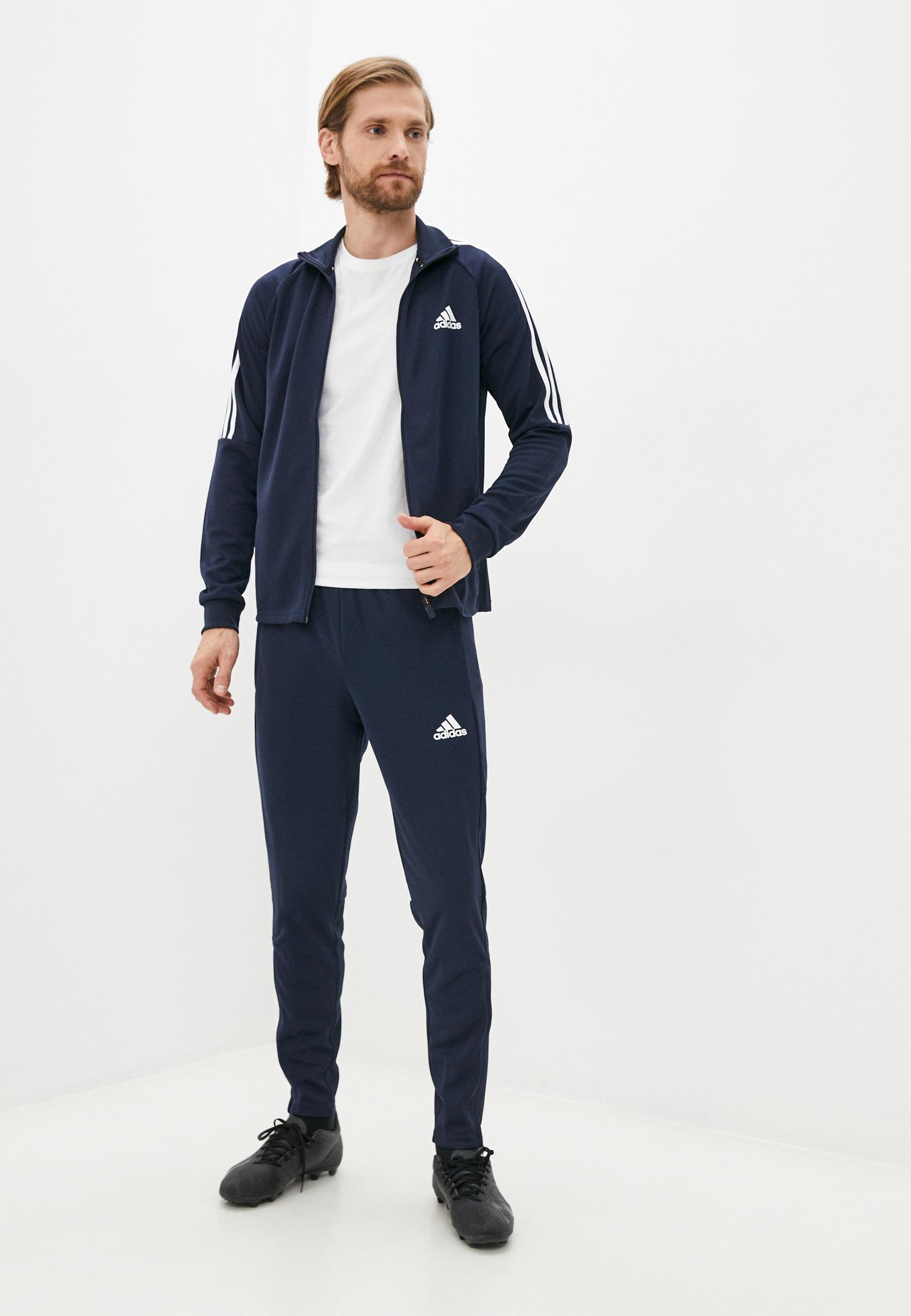 Спортивный костюм Adidas (Адидас) GT8802