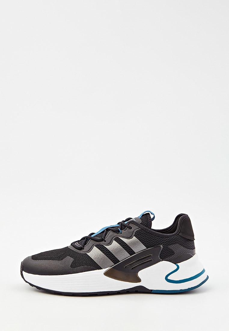 Мужские кроссовки Adidas (Адидас) GY7507