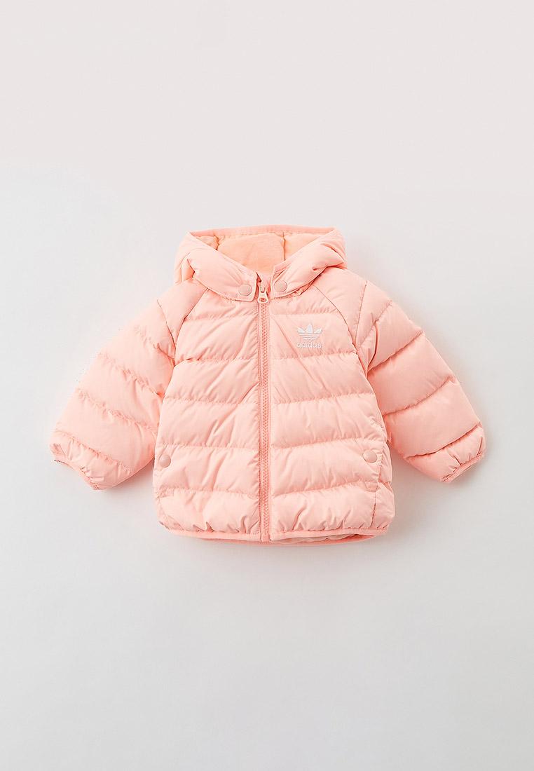 Куртка Adidas Originals (Адидас Ориджиналс) H25222