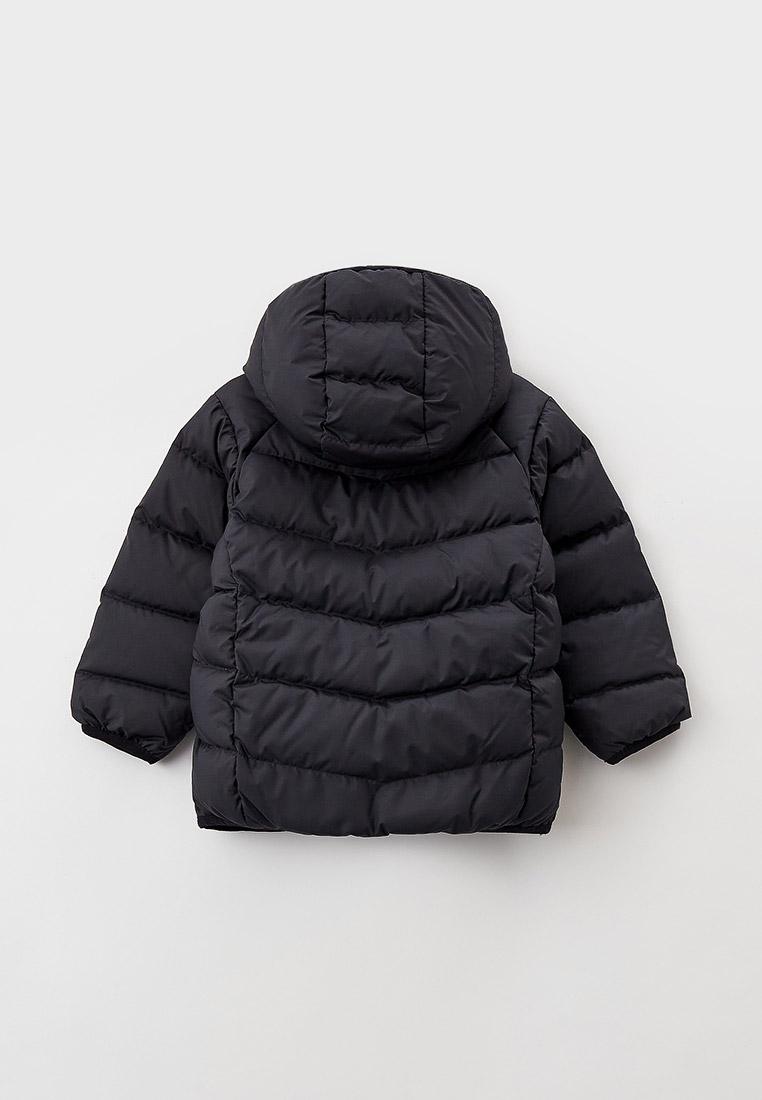 Куртка Adidas Originals (Адидас Ориджиналс) H25221: изображение 2