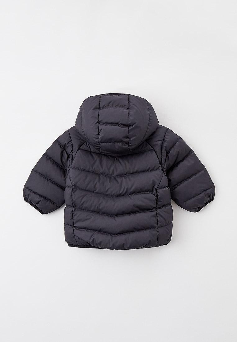 Куртка Adidas Originals (Адидас Ориджиналс) H25221: изображение 5