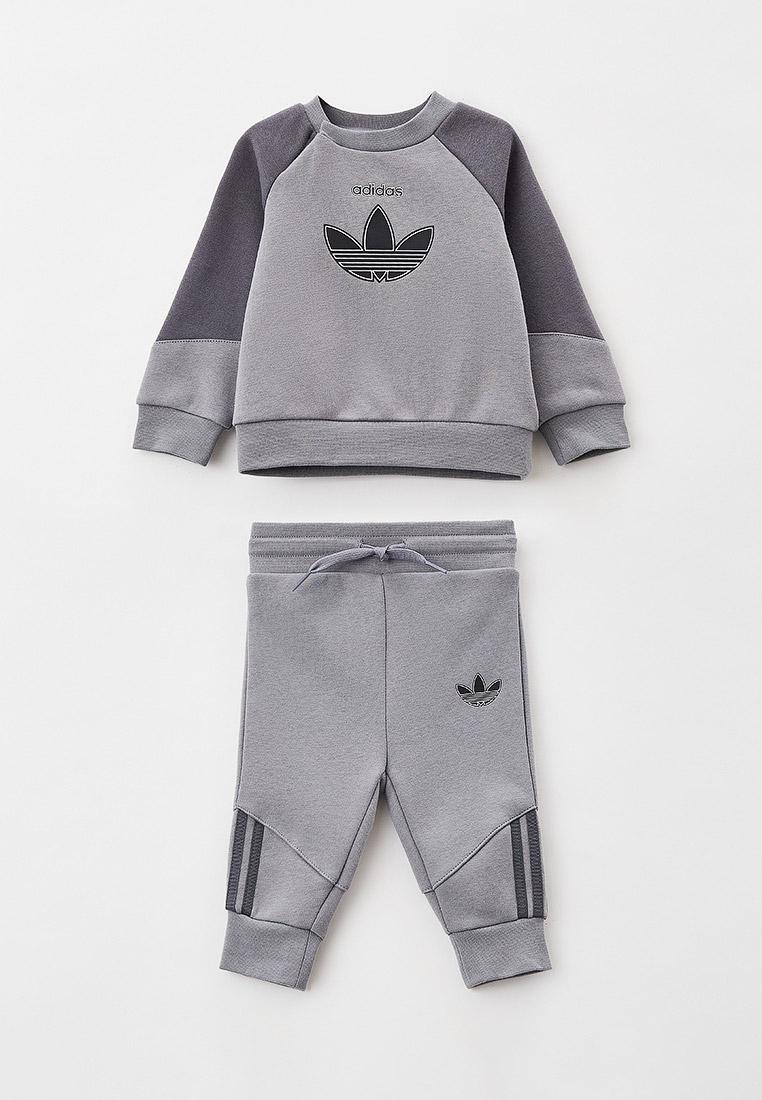 Спортивный костюм Adidas Originals (Адидас Ориджиналс) H25242