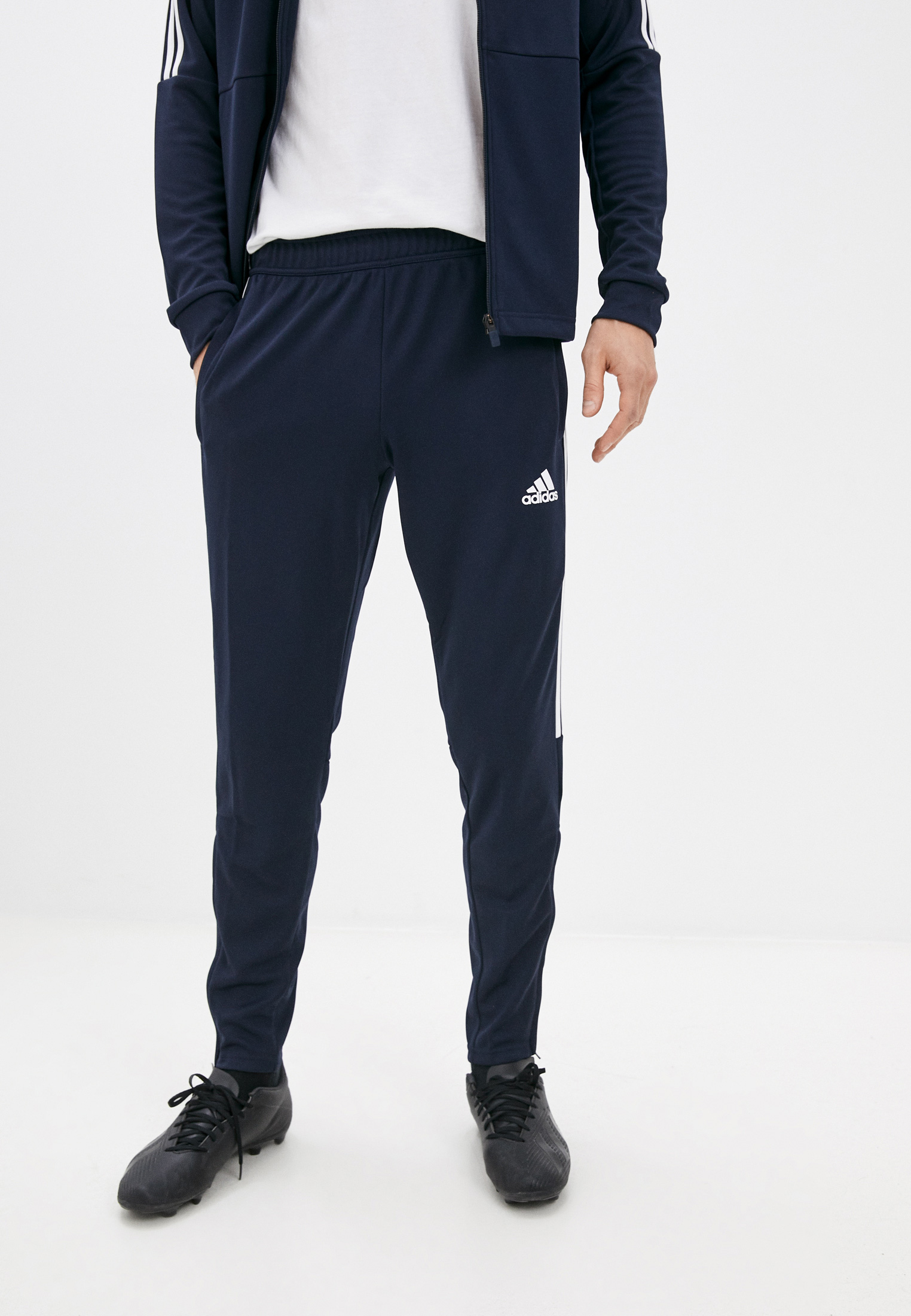 Adidas (Адидас) H28898: изображение 1