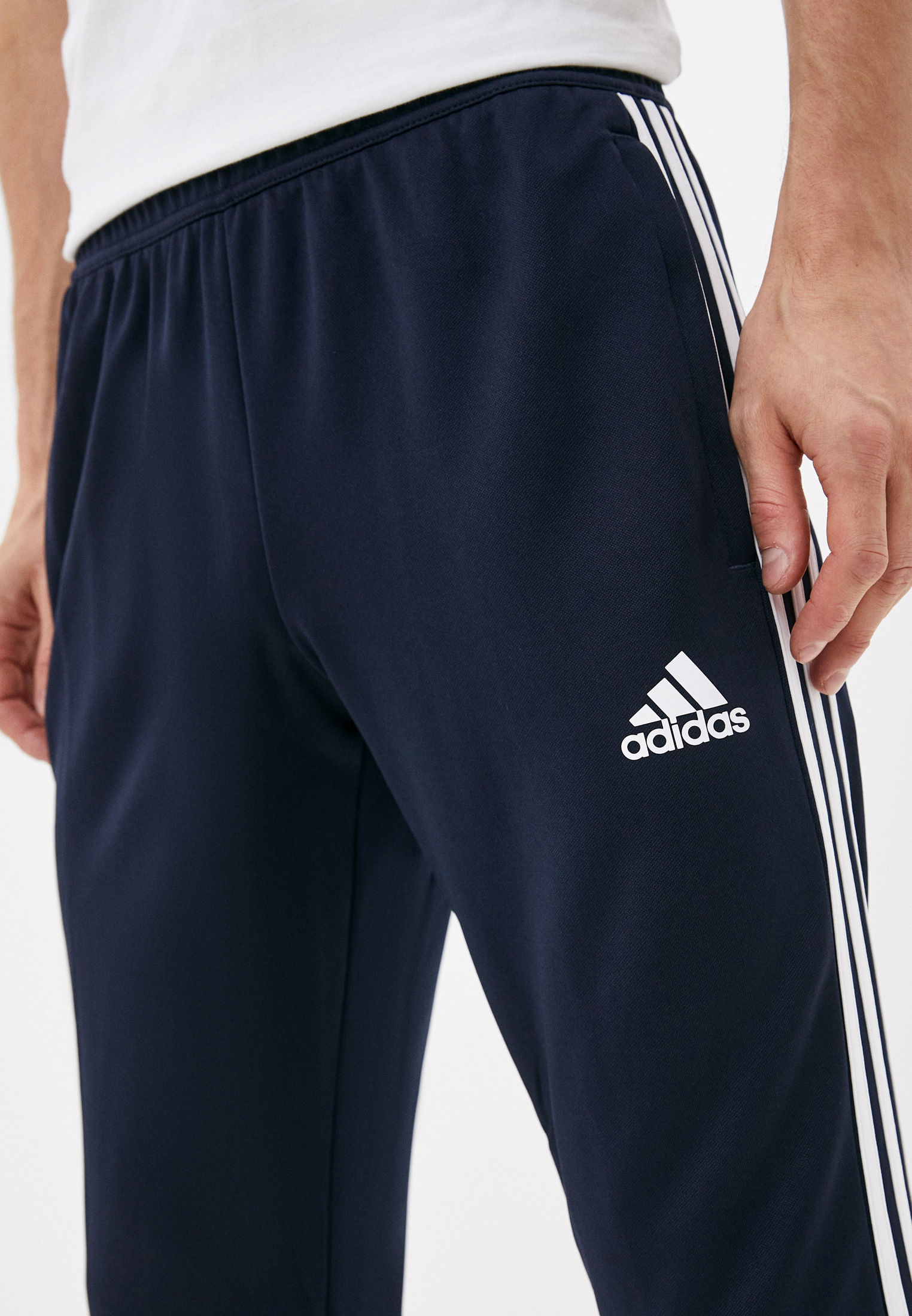 Adidas (Адидас) H28898: изображение 4