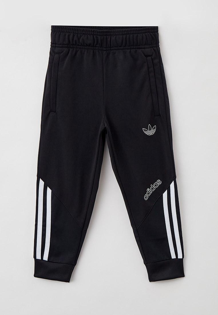 Спортивные брюки Adidas Originals (Адидас Ориджиналс) H31218