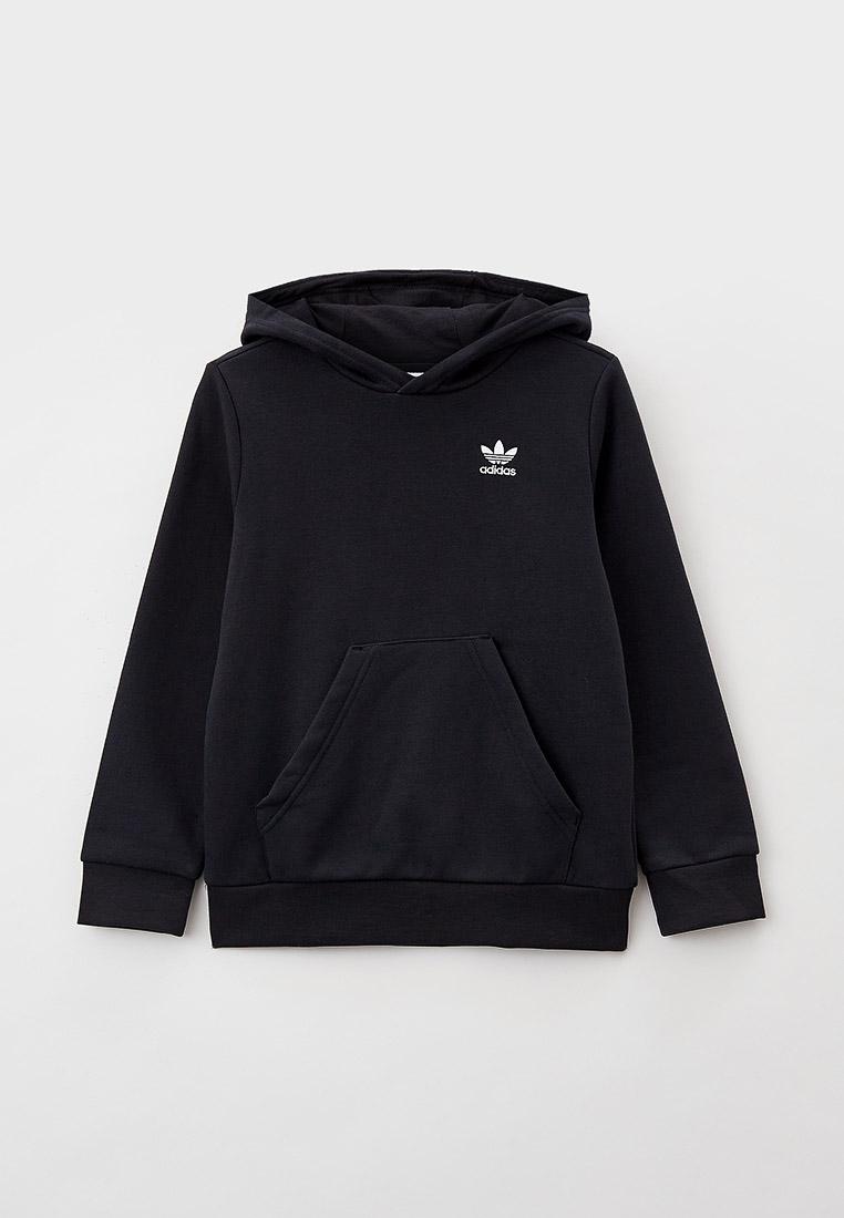 Толстовка Adidas Originals (Адидас Ориджиналс) H32352