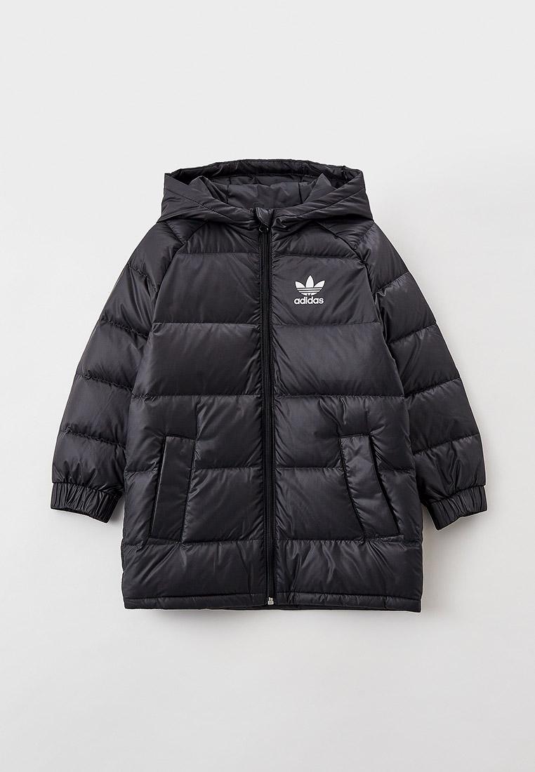 Куртка Adidas Originals (Адидас Ориджиналс) H34567