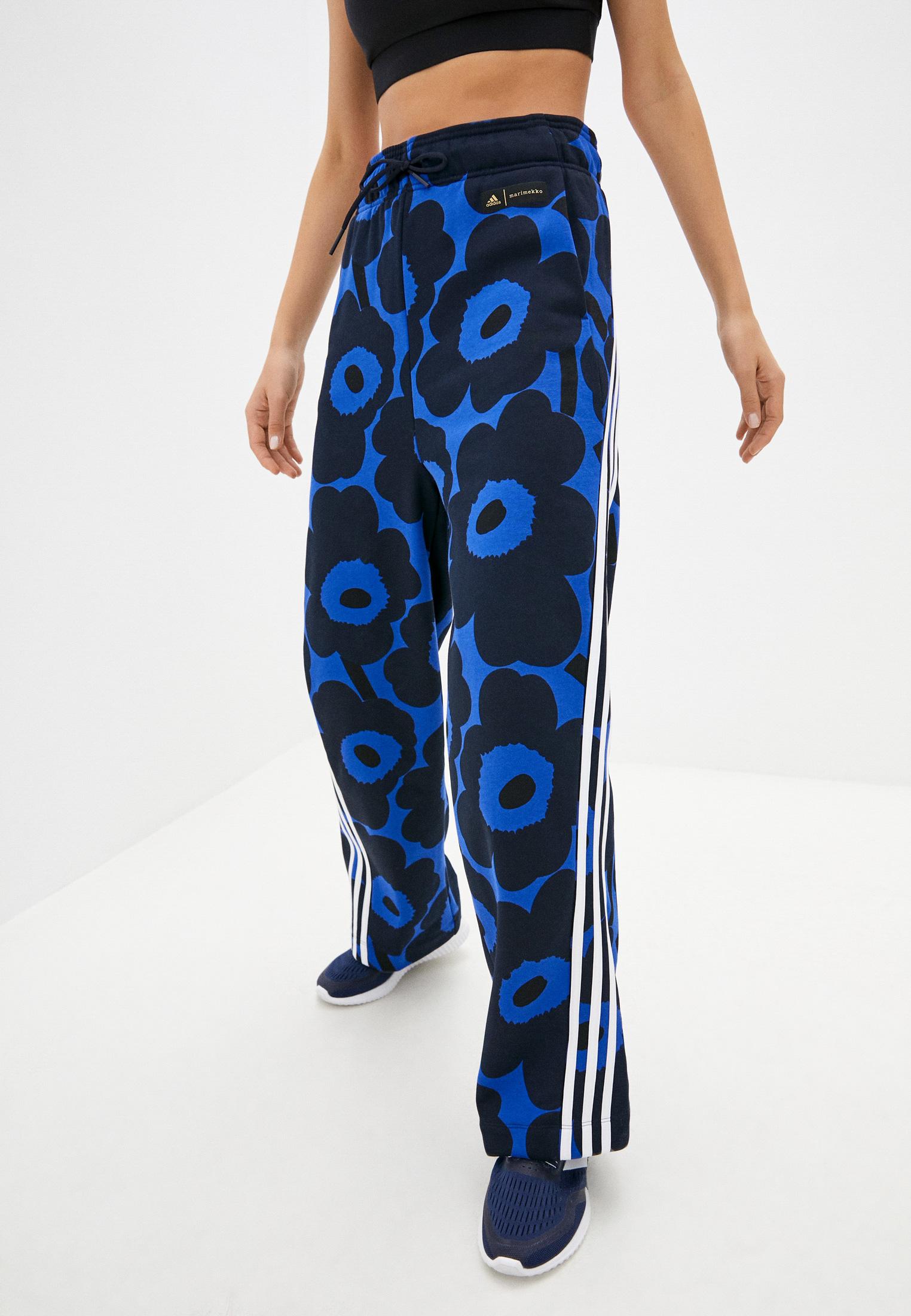 Женские спортивные брюки Adidas (Адидас) H39731