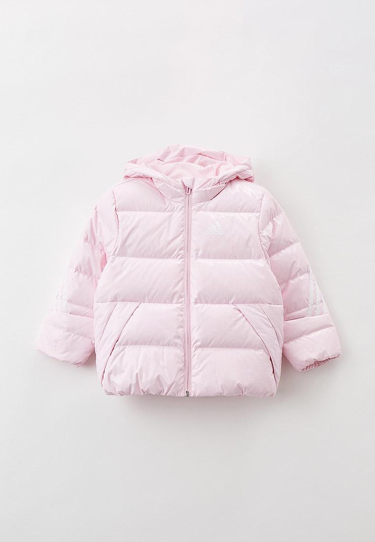 Куртка Adidas (Адидас) H45022