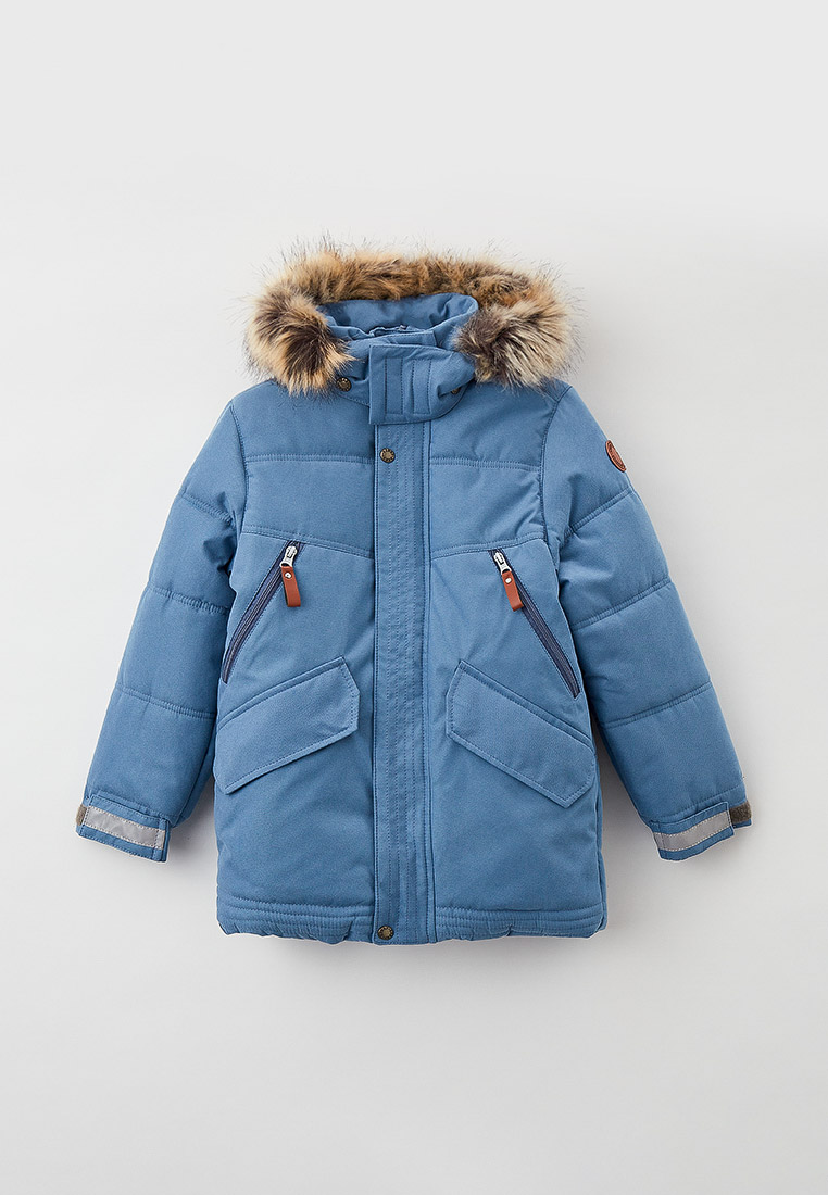 Куртка Kerry Куртка утепленная Kerry
