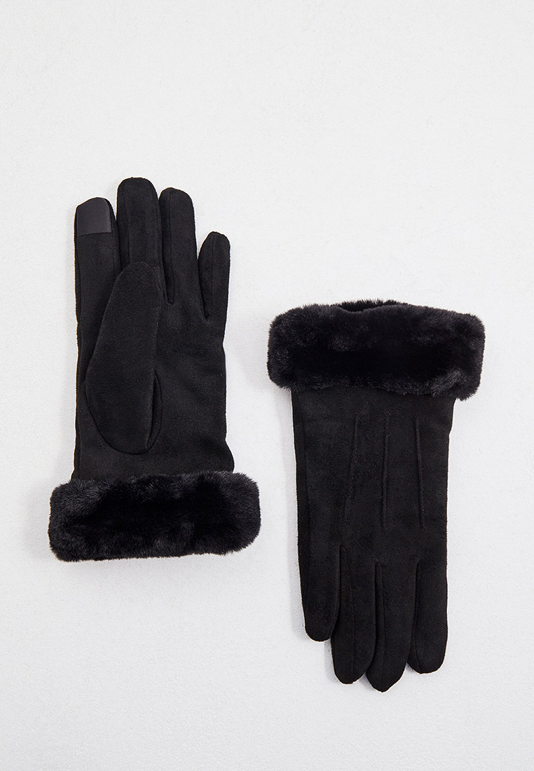 Женские перчатки Liu Jo (Лиу Джо) Перчатки Liu Jo