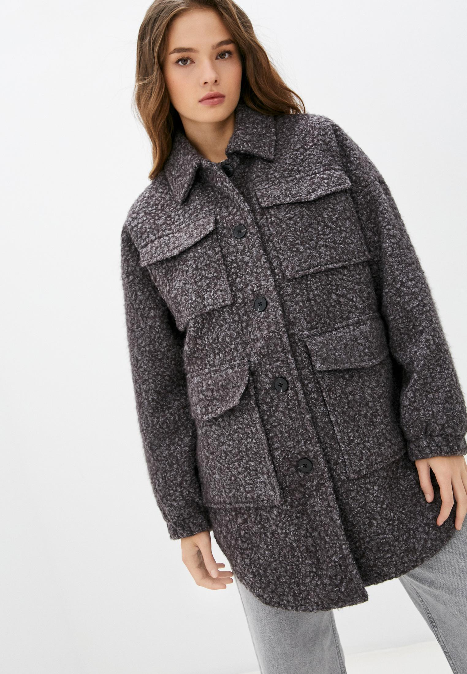 Женские пальто Vero Moda Полупальто Vero Moda