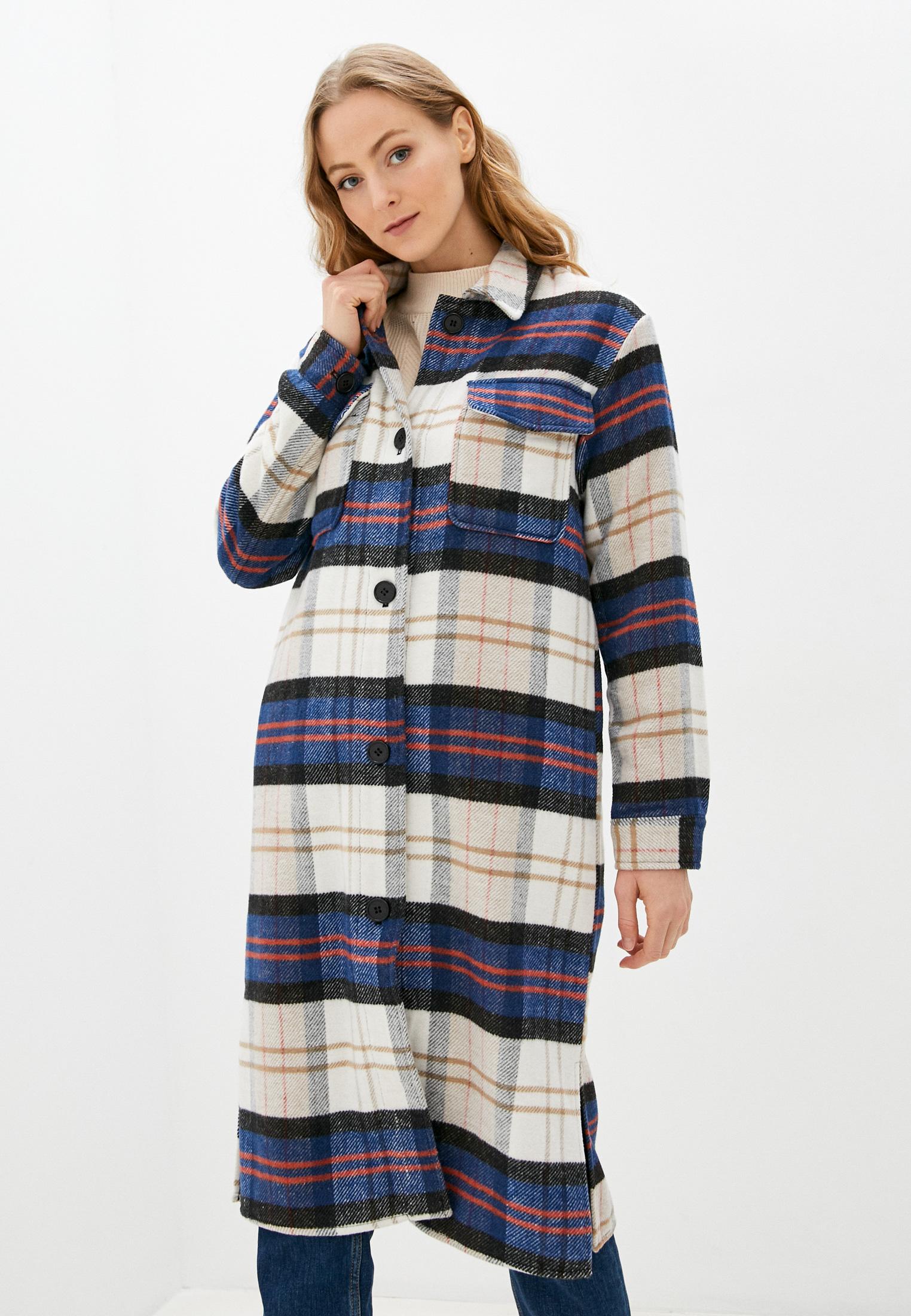 Женские пальто JDY Пальто JDY