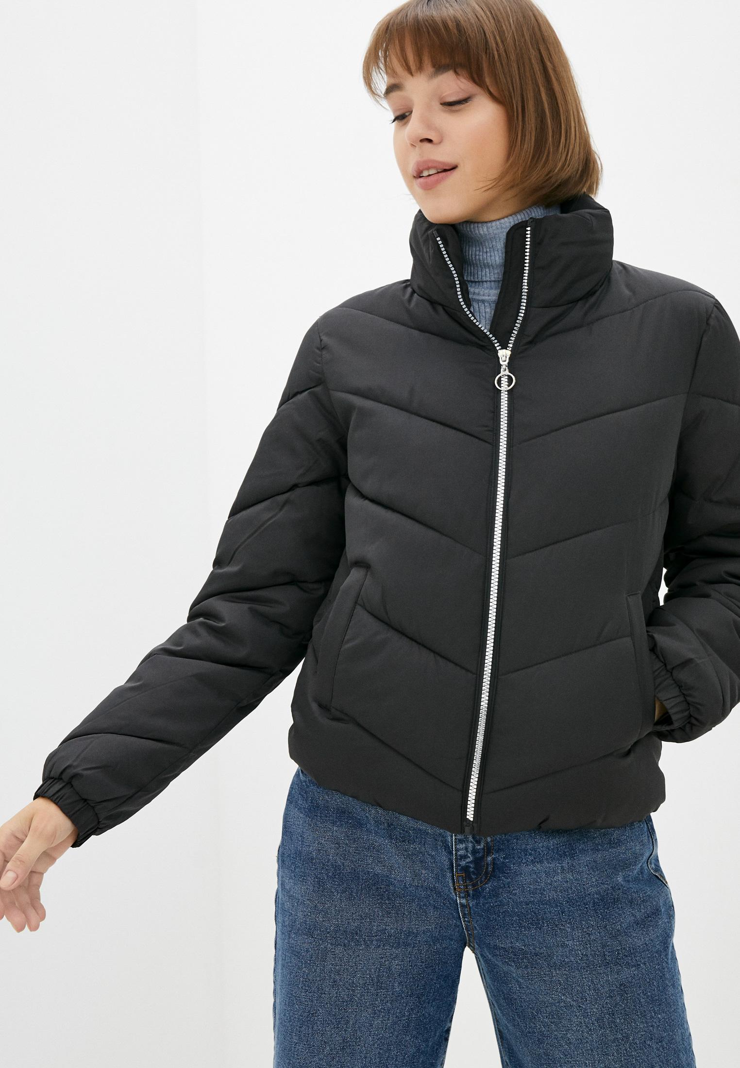 Куртка JDY 15221646