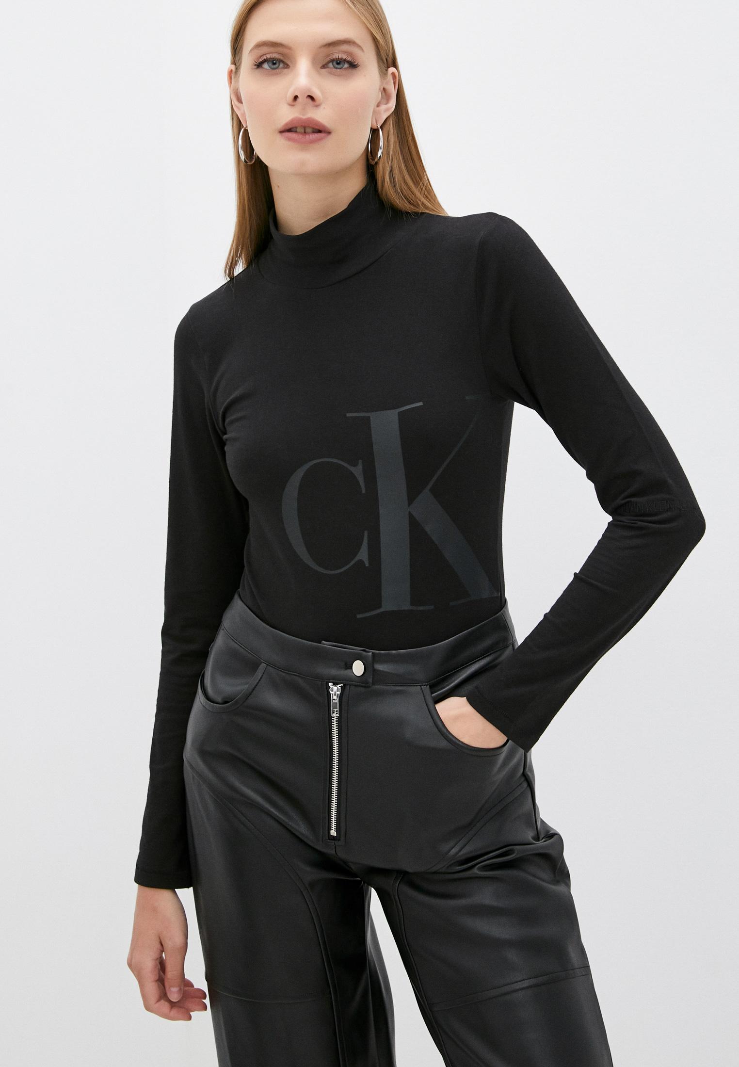 Женские боди Calvin Klein Jeans Боди Calvin Klein Jeans