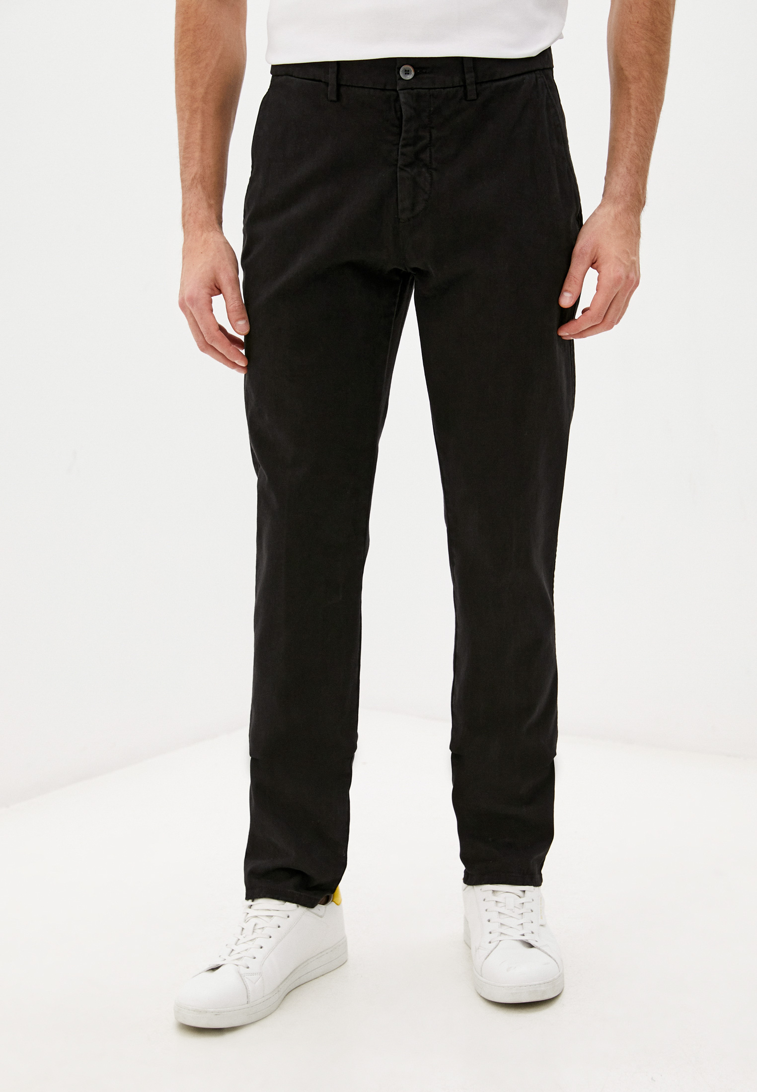 Мужские повседневные брюки Harmont&Blaine Брюки Harmont & Blaine