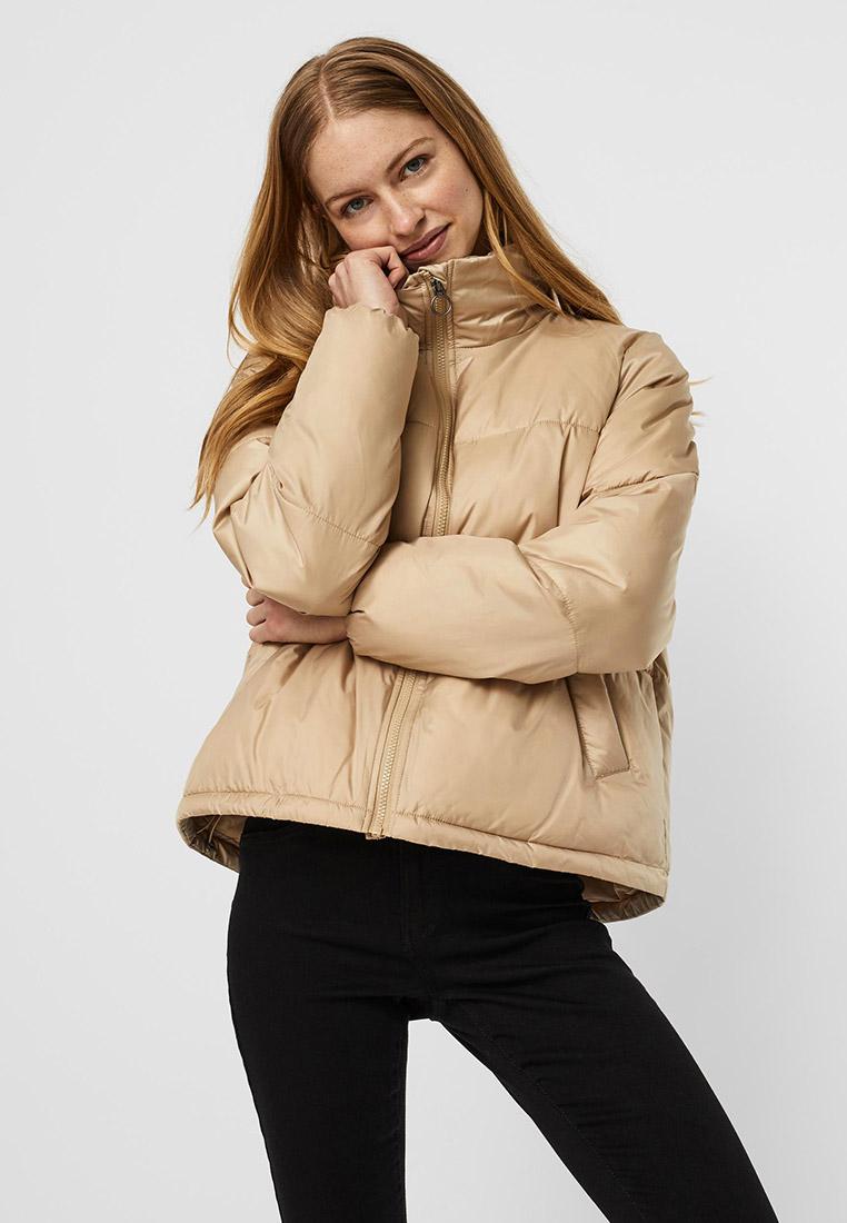 Куртка Vero Moda (Веро Мода) 10247633