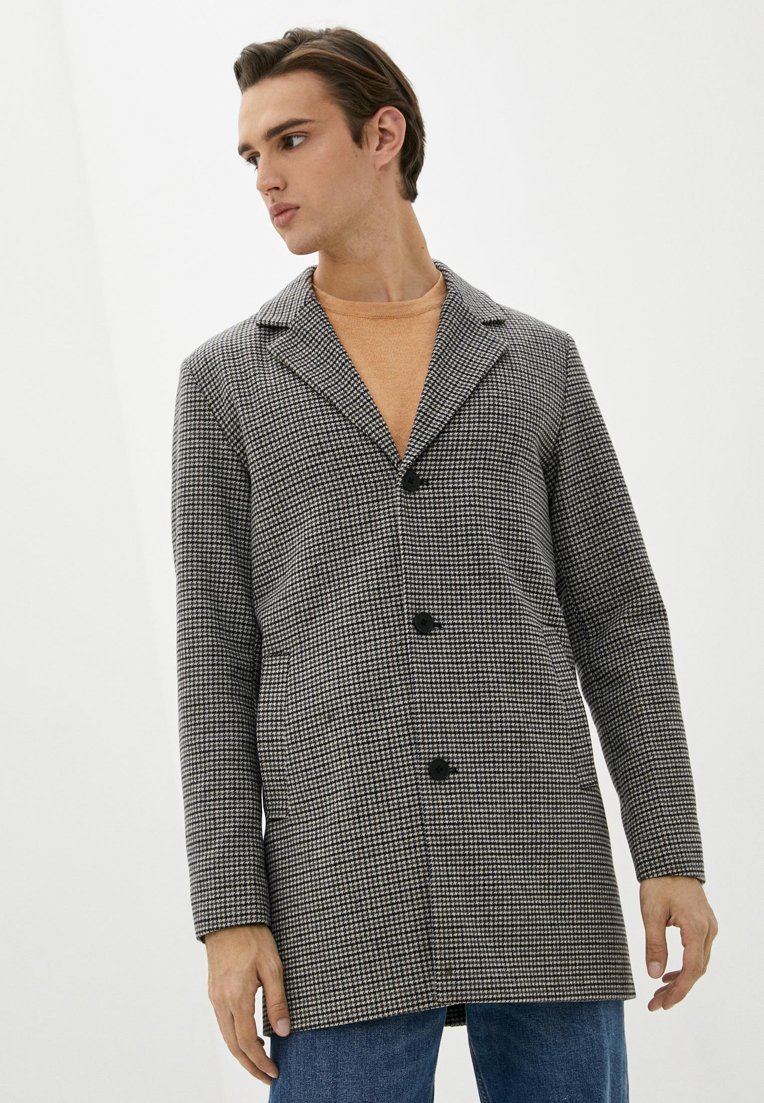 Мужские пальто Produkt Пальто Produkt
