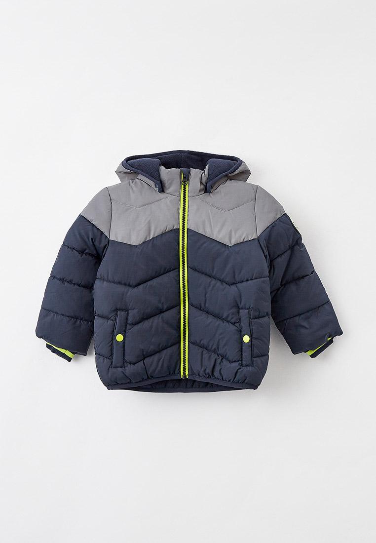 Куртка Name It Куртка утепленная Name It
