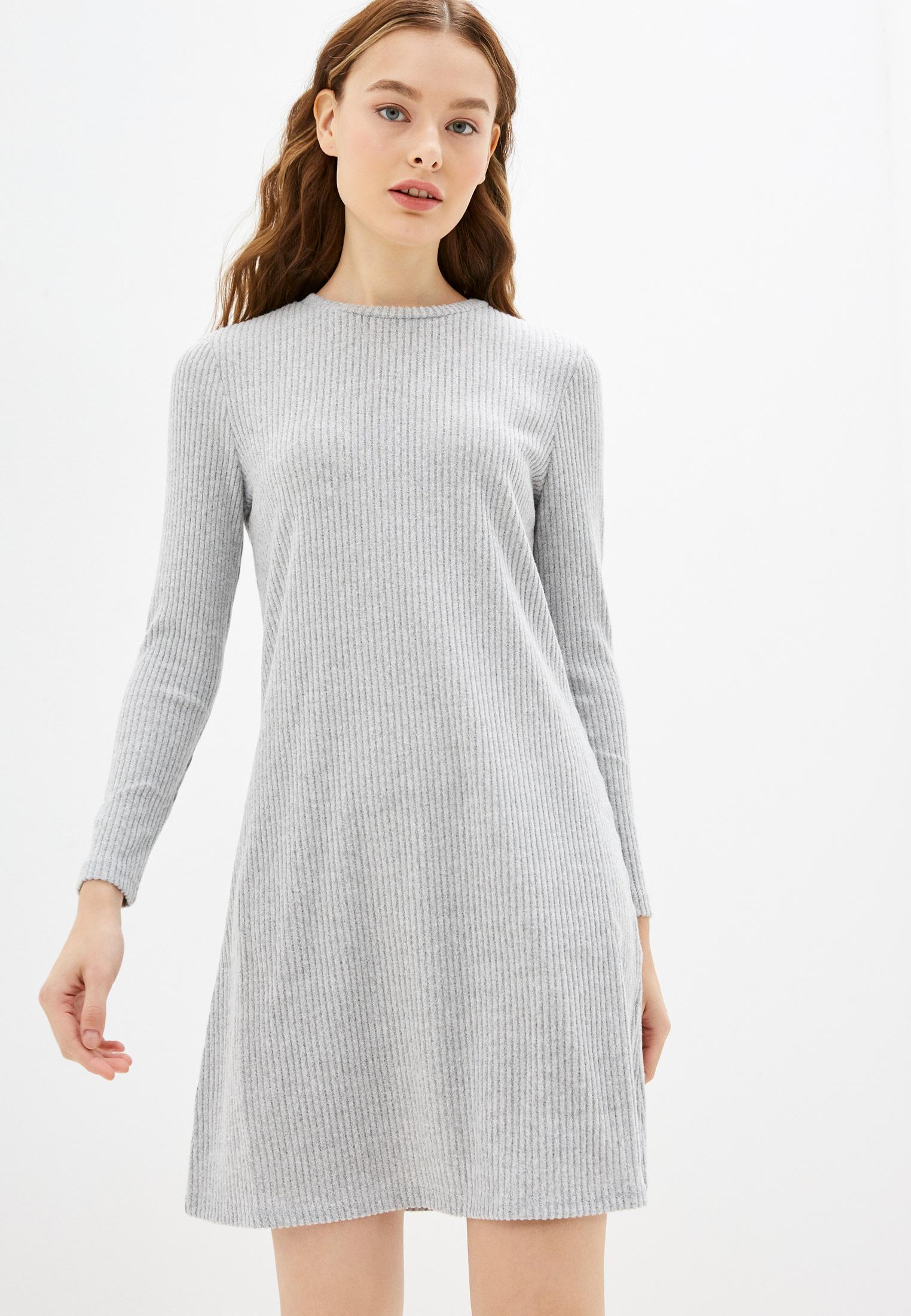 Вязаное платье Only 15238052