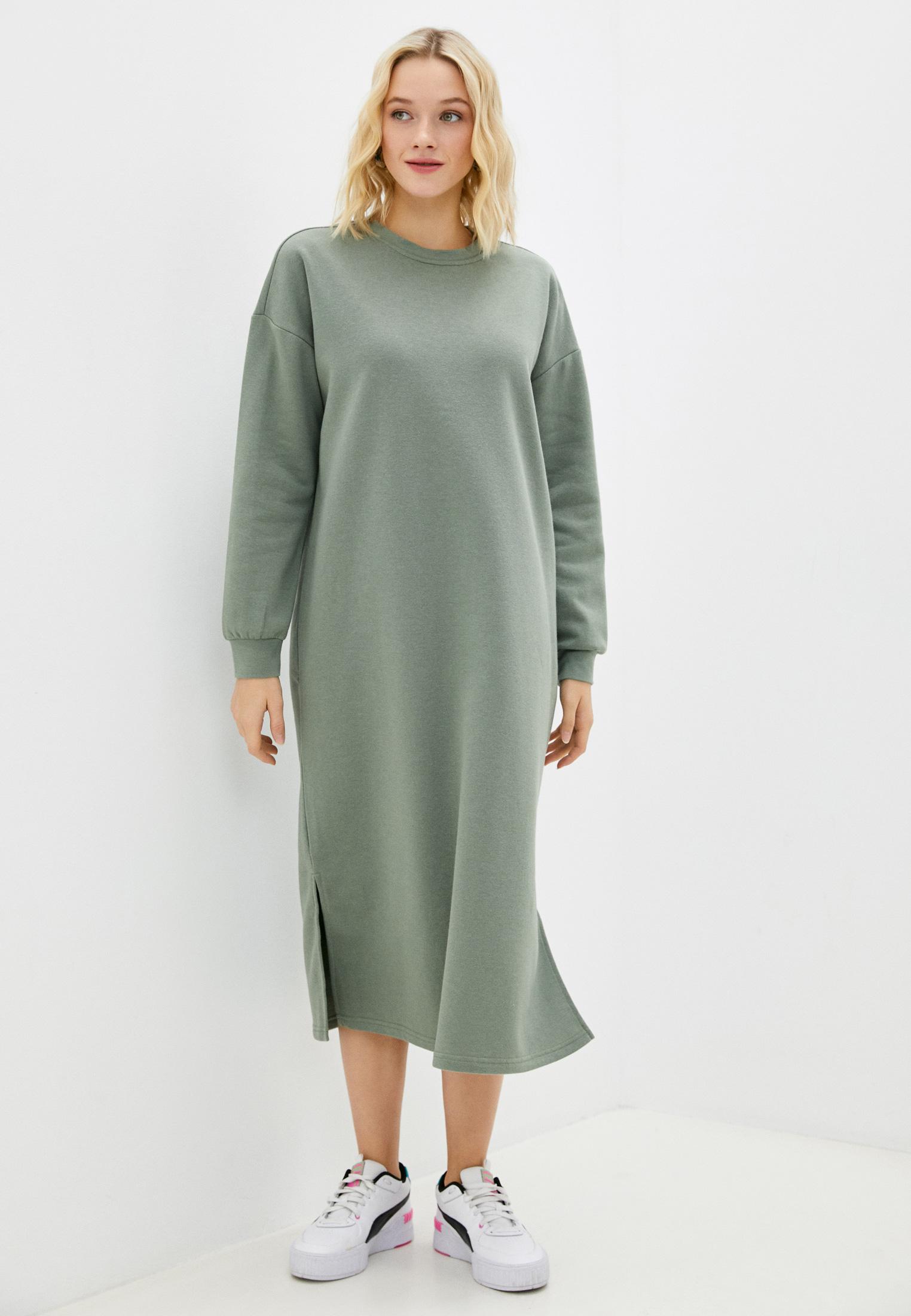 Платье Only (Онли) 15239995