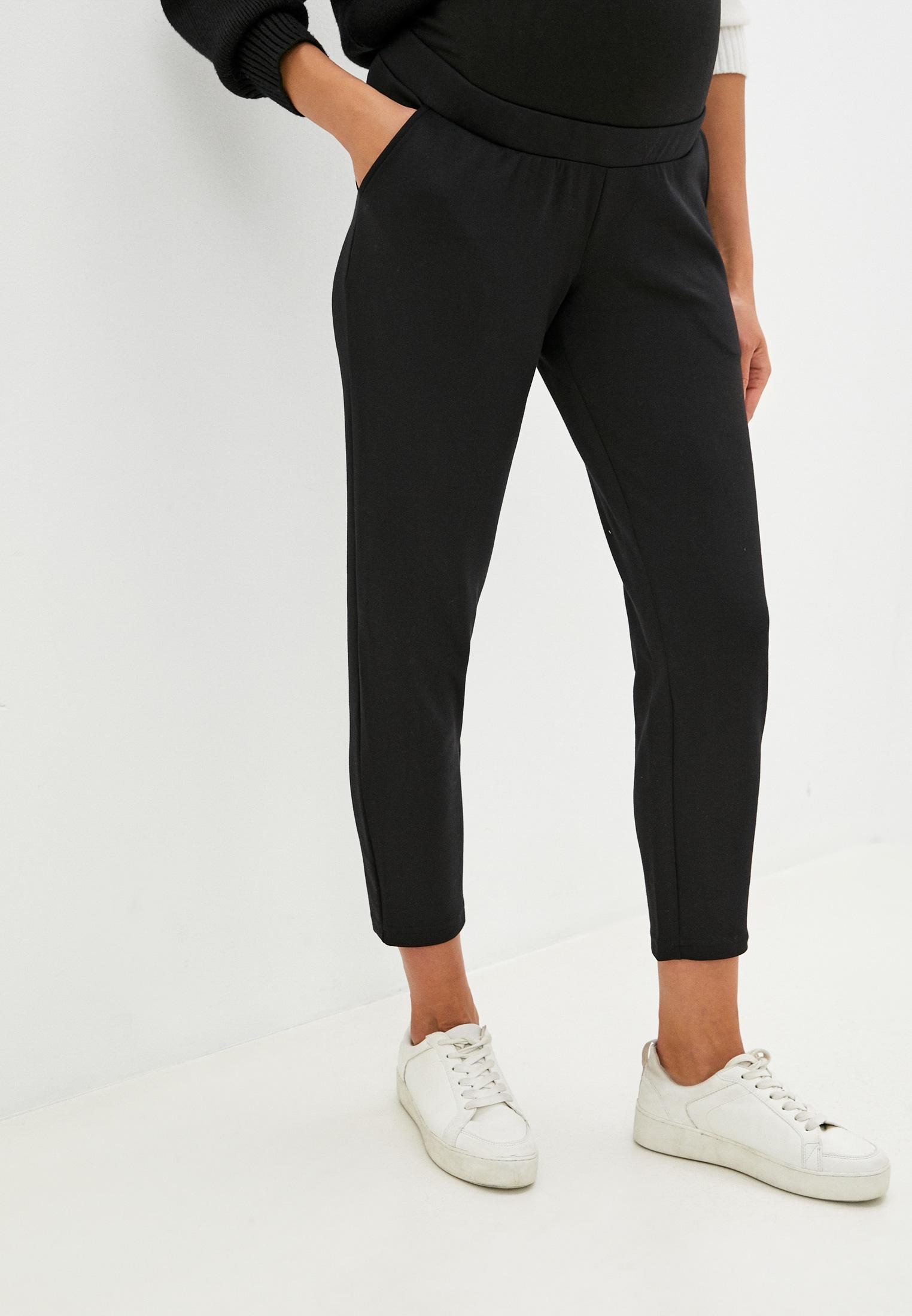 Женские спортивные брюки Mamalicious 20013813