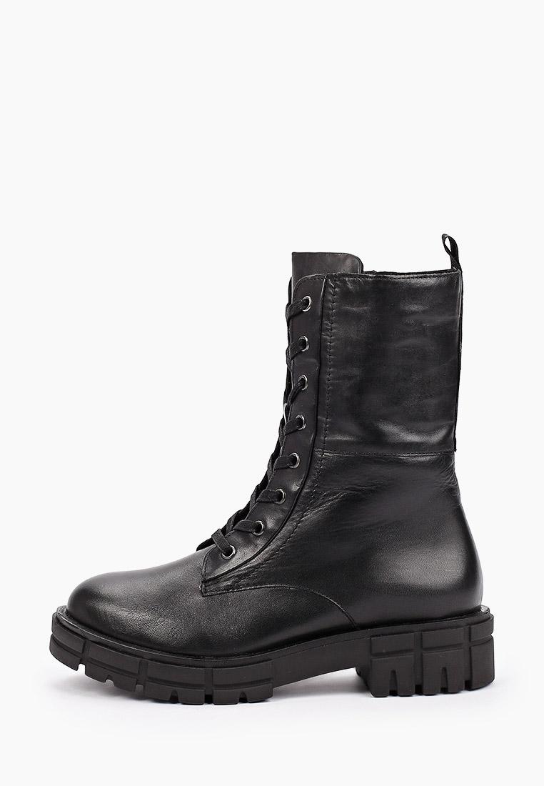Женские ботинки Caprice 9-9-25253-27