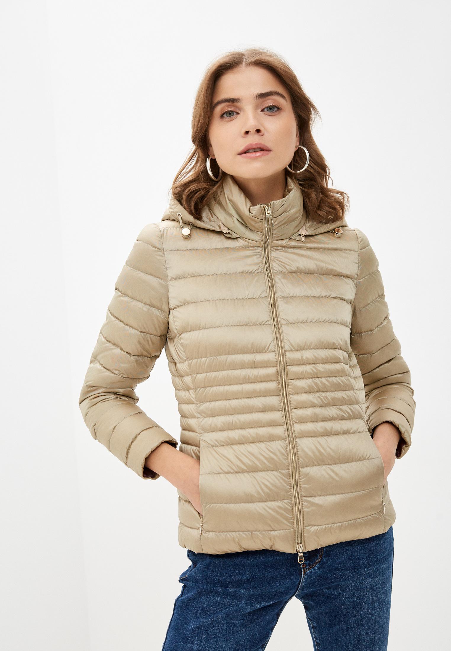 Куртка Geox (Геокс) W1425B