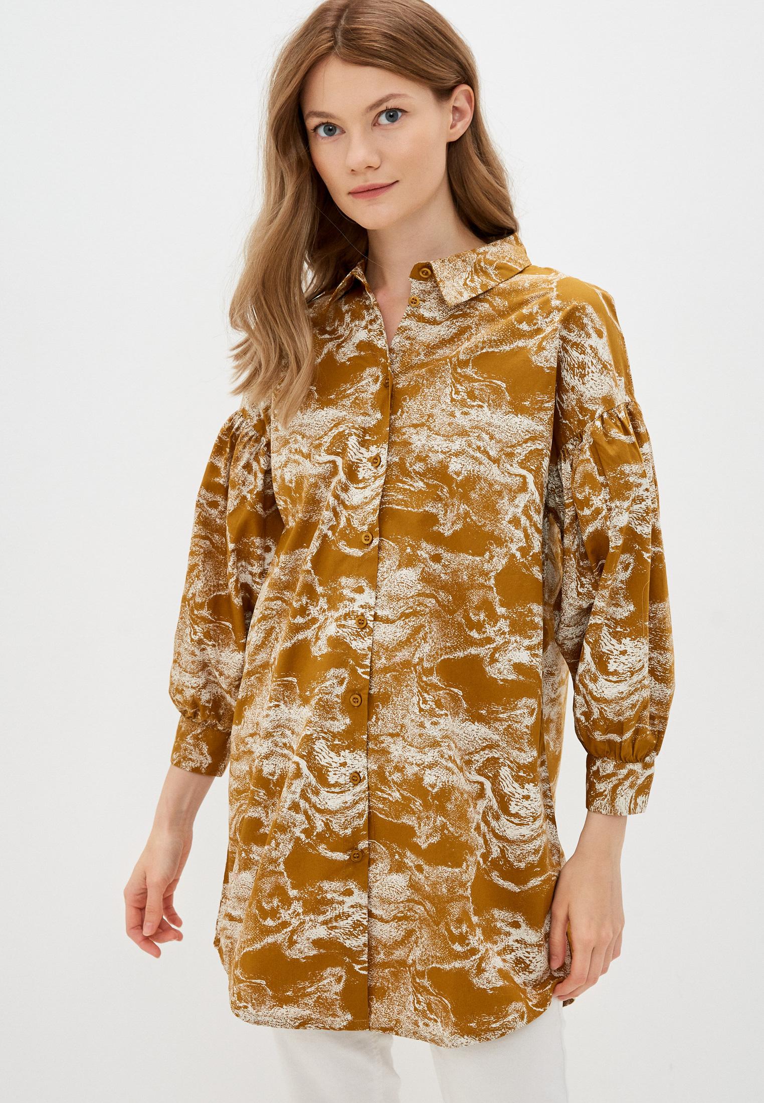 Блуза Ichi (Ичи) 20115051