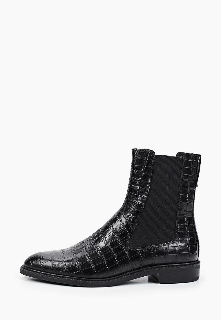 Женские ботинки Vagabond 5006-008