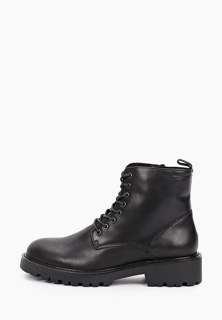 Женские ботинки Vagabond 5241-401