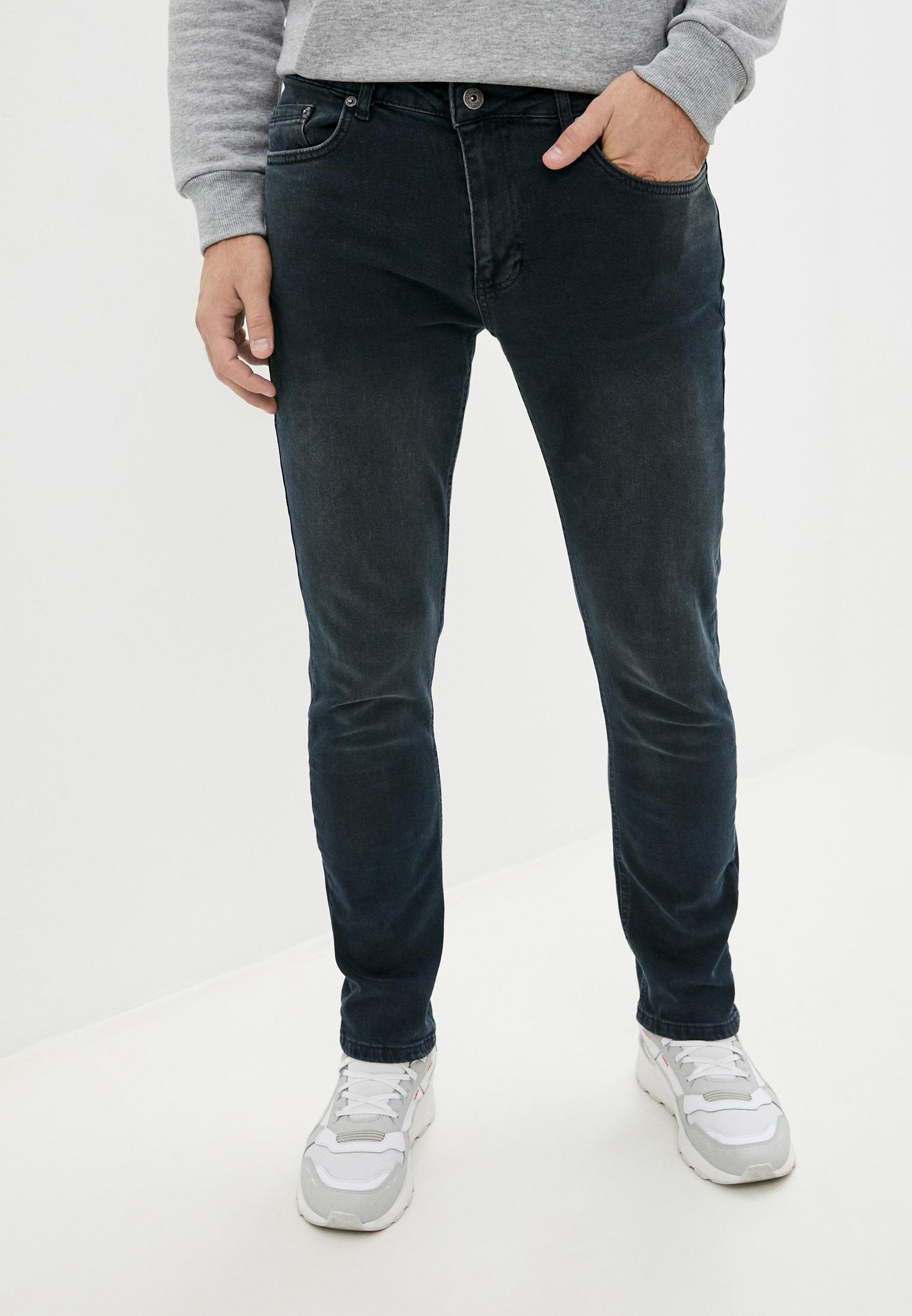 Зауженные джинсы Trendyol TMNAW22JE0020