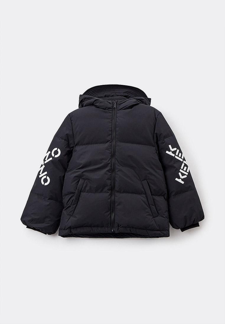Куртка Kenzo (Кензо) K26025
