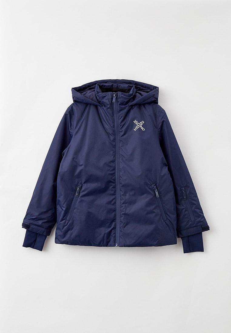 Куртка Kenzo K26026