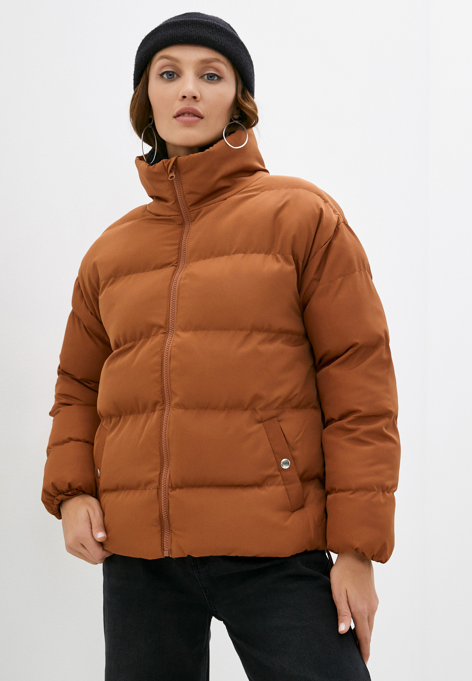 Куртка Trendyol TWOAW21MO0045