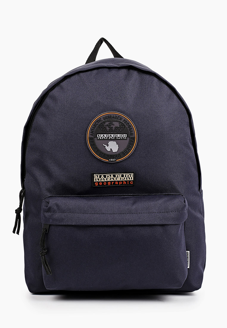 Городской рюкзак Napapijri NA4ETZ176