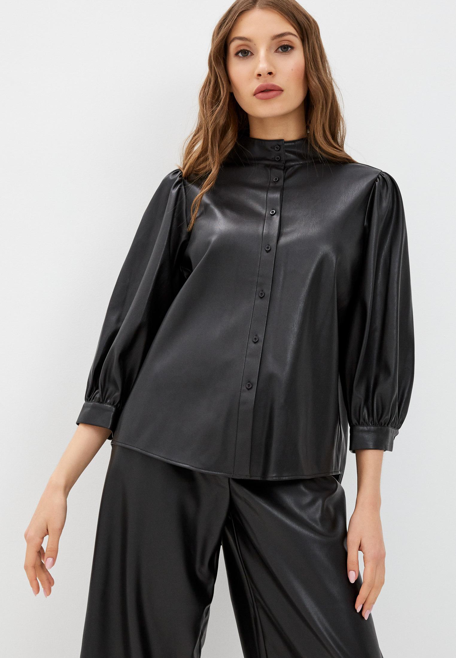 Женские рубашки с длинным рукавом JOOP! Рубашка Joop!