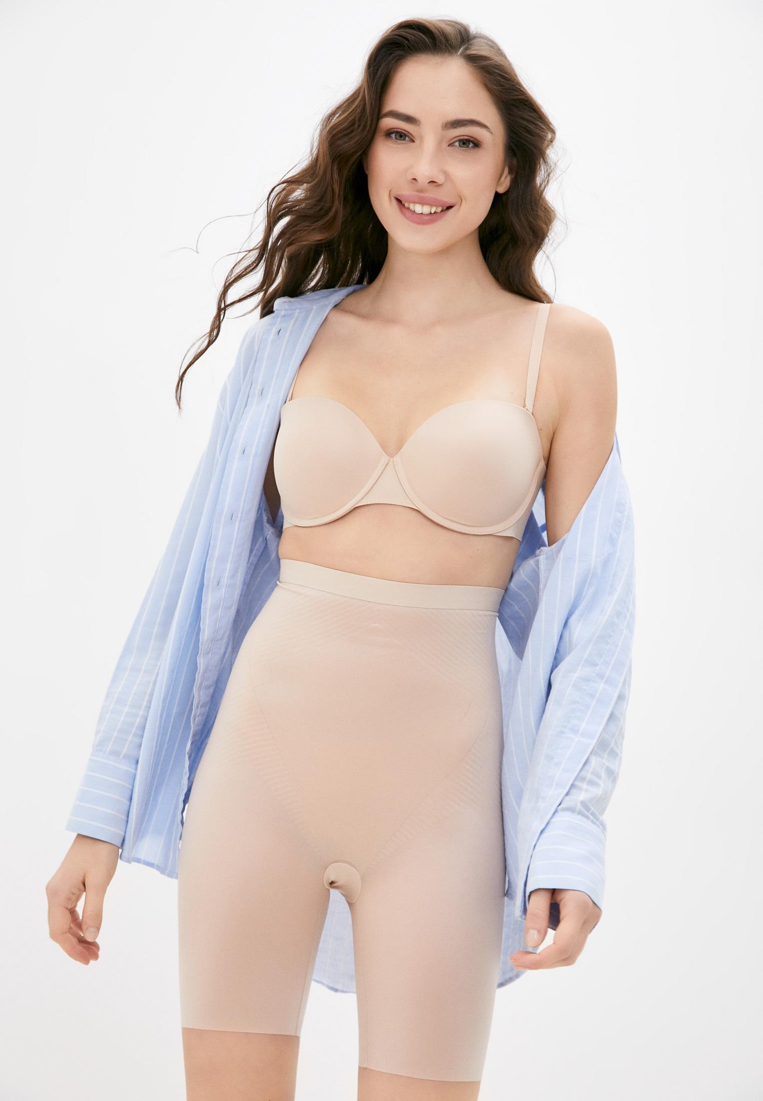 Женское корректирующее белье Spanx Белье корректирующее Spanx
