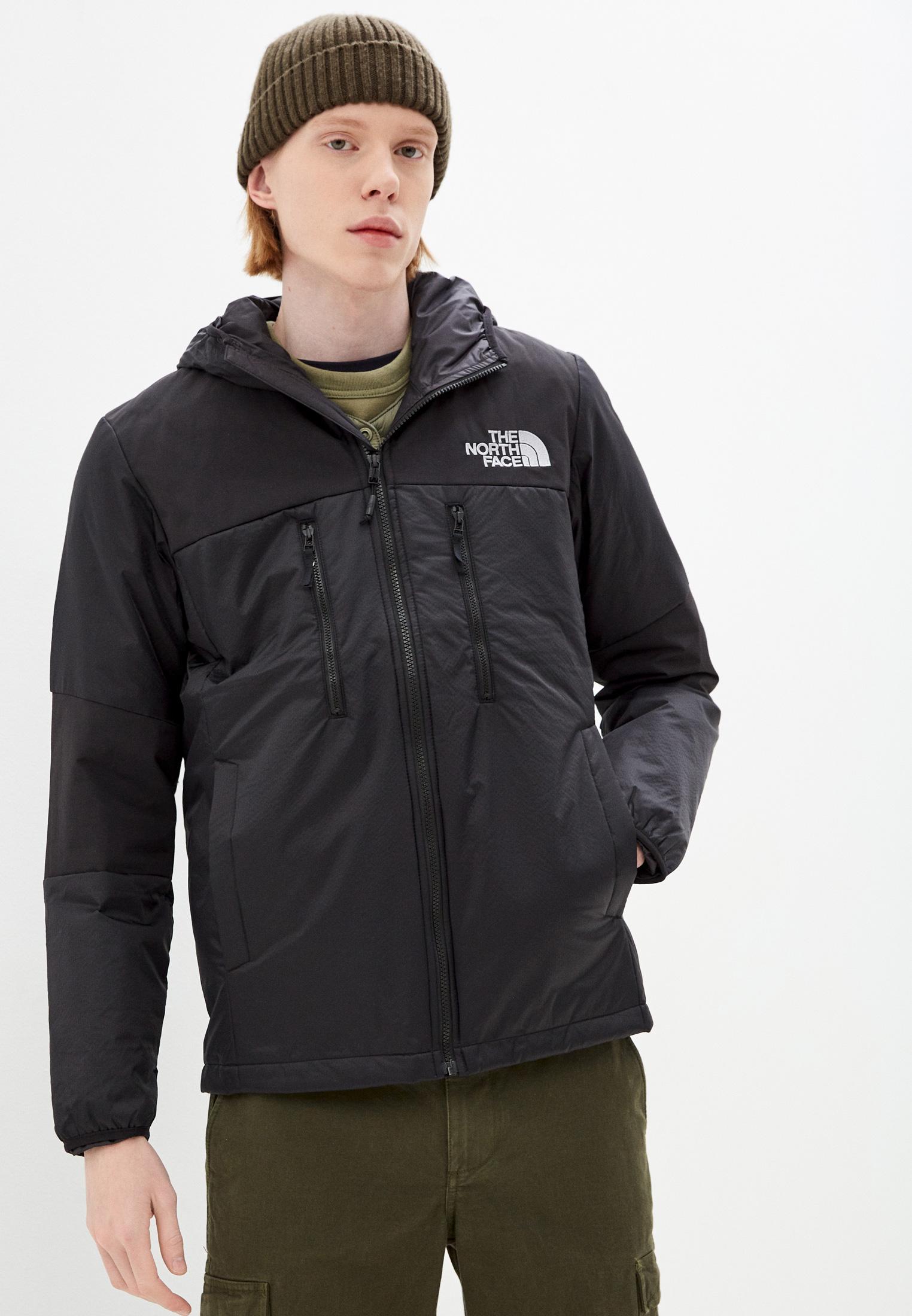 Мужская верхняя одежда The North Face (Зе Норт Фейс) T93L2G