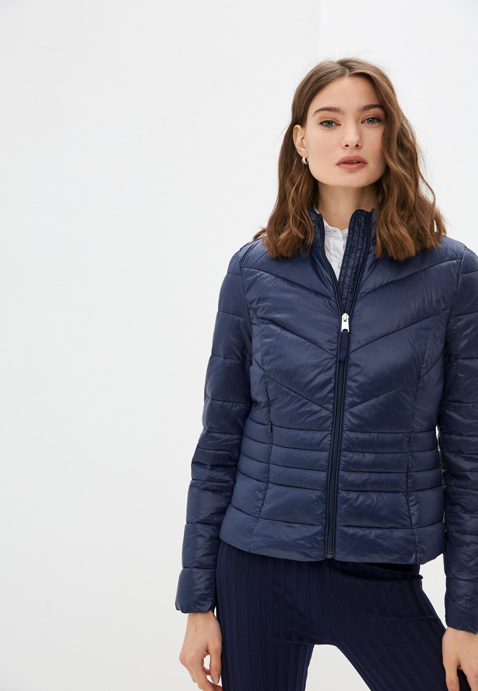 Утепленная куртка Vero Moda 10247212