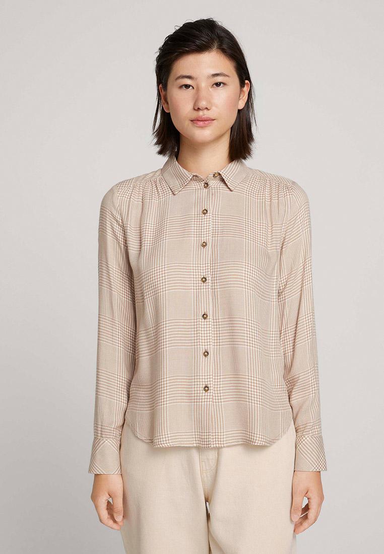 Блуза Tom Tailor (Том Тейлор) 1027067
