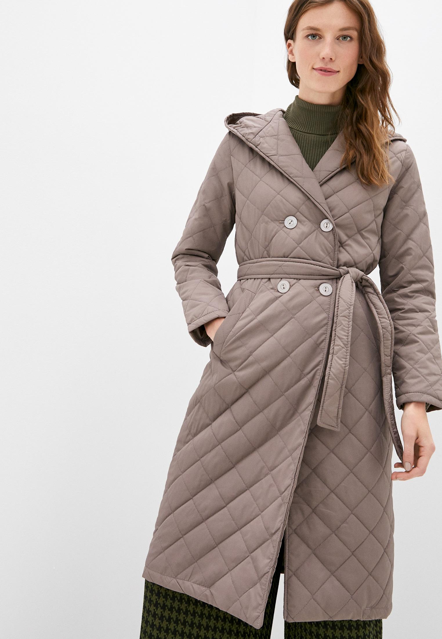 Куртка Nerouge N1110
