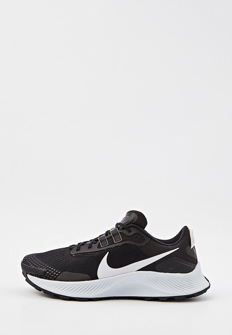 Мужские кроссовки Nike (Найк) DA8697