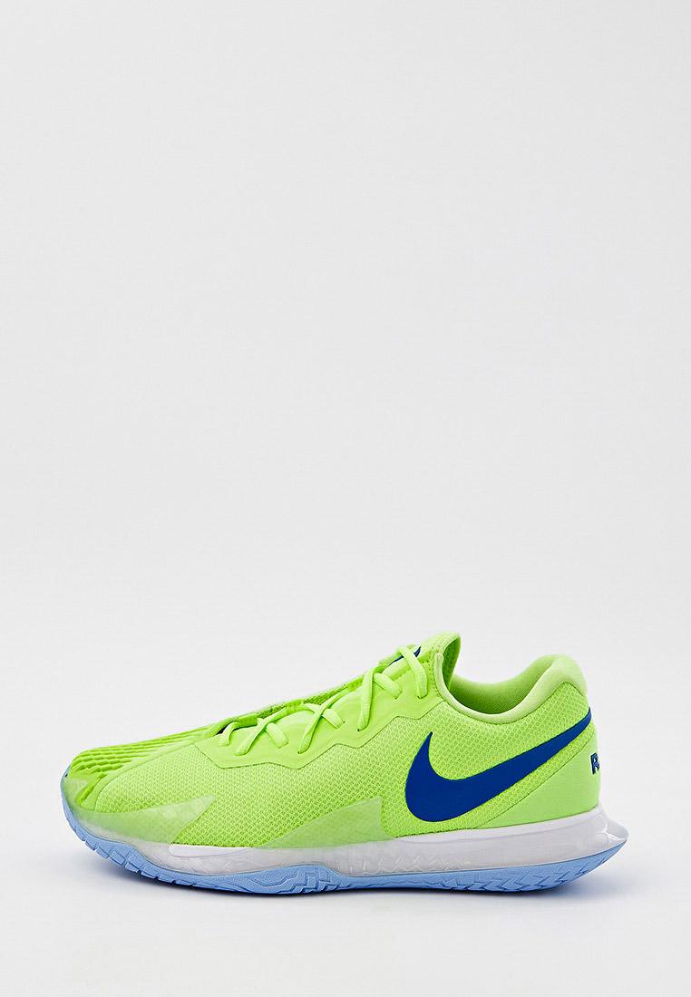 Мужские кроссовки Nike (Найк) DD1579