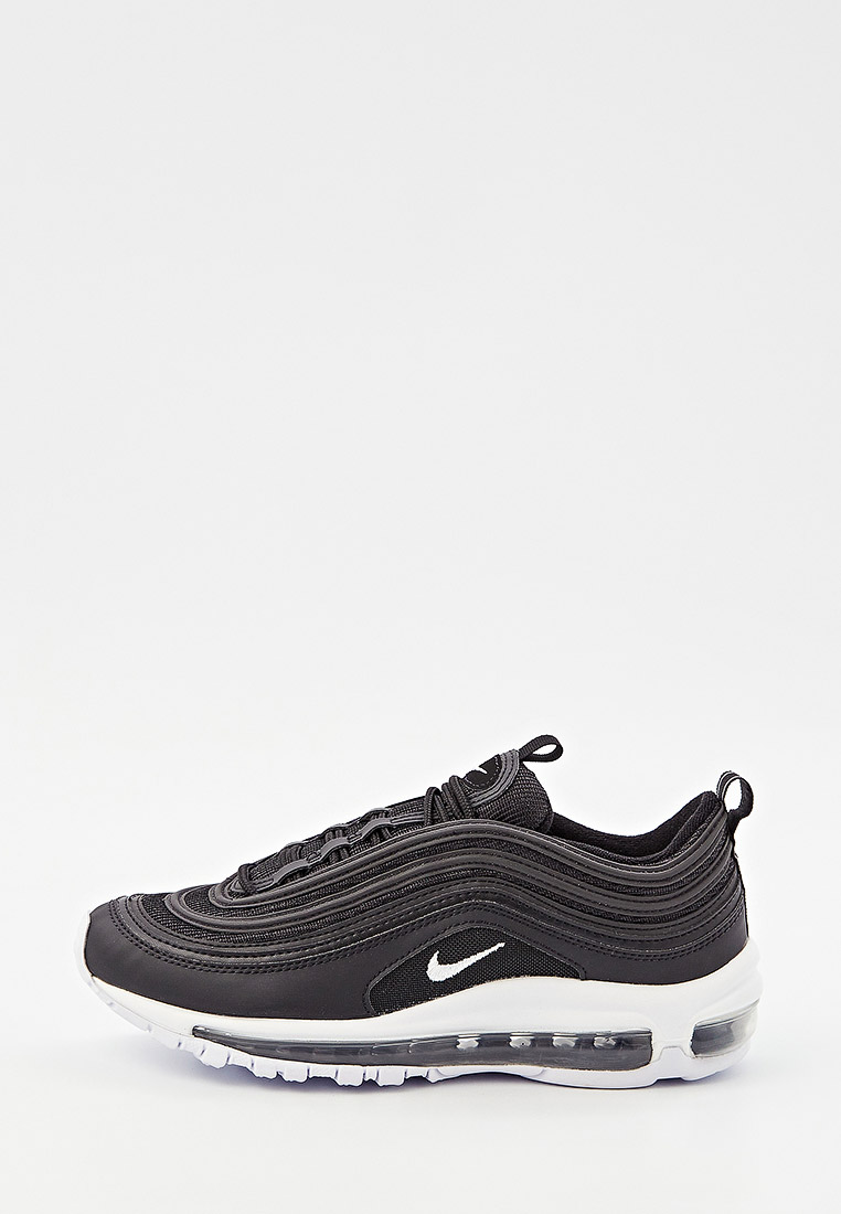 Кроссовки для мальчиков Nike (Найк) 921522