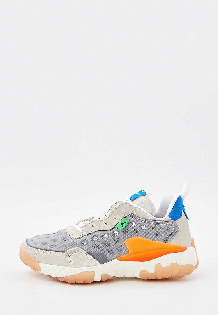 Мужские кроссовки Jordan CV8121