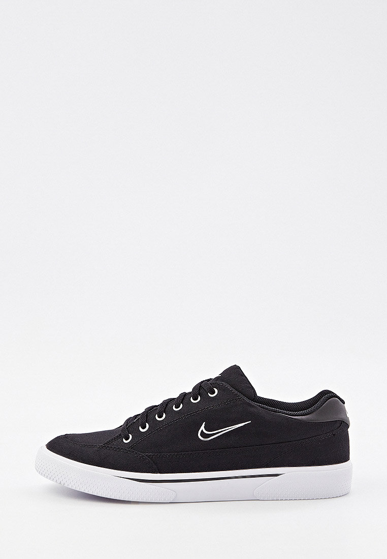 Мужские кеды Nike (Найк) DA1446