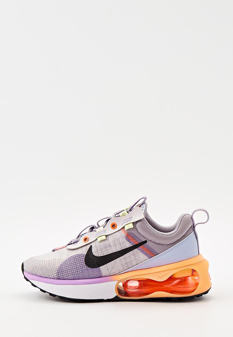 Женские кроссовки Nike (Найк) DA1923
