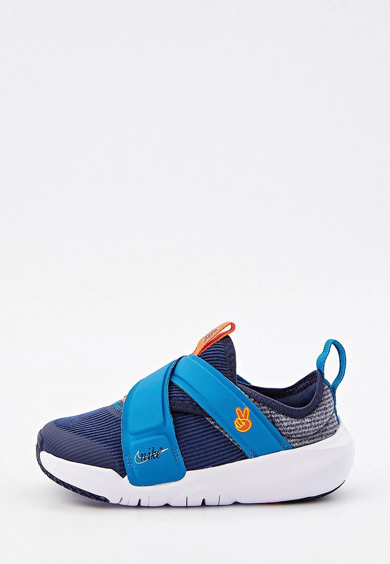 Кроссовки для мальчиков Nike (Найк) DB3539
