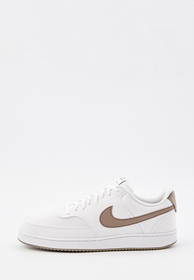 Мужские кеды Nike (Найк) DB7779